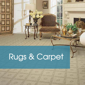 Rugs and Carpet